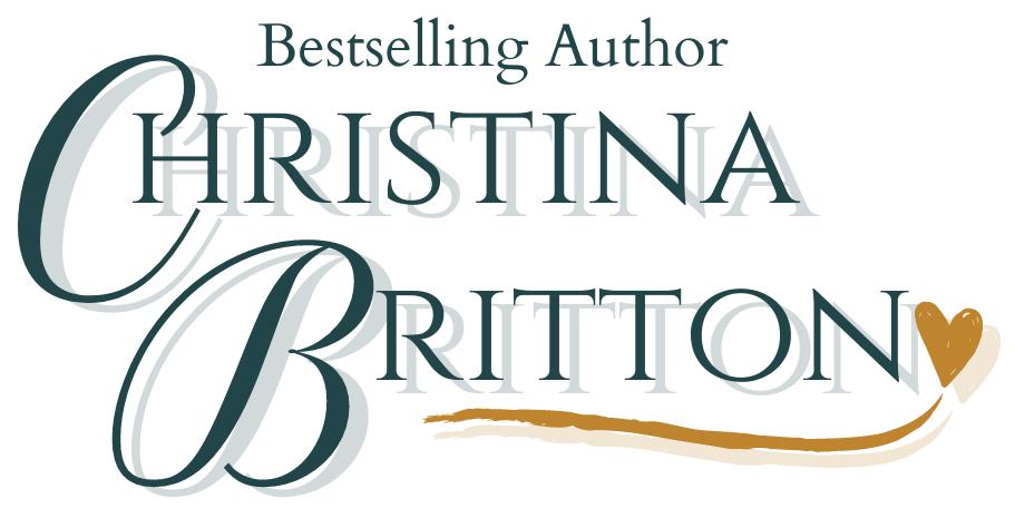 Christina Britton